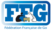 French GO Fédération