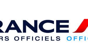 2009065e-logo-afklmto-rvb