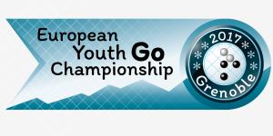 Logo EYGC 2017 - Grenoble